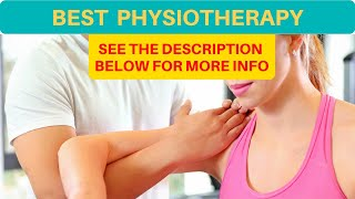 Sports Injuries Physiotherapy Cremorne