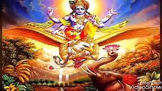 Om Gajanan Namo Namah Shri Gajanan Namo Namah Jai Gajanan Namo Namah Ganpati Bappa Morya