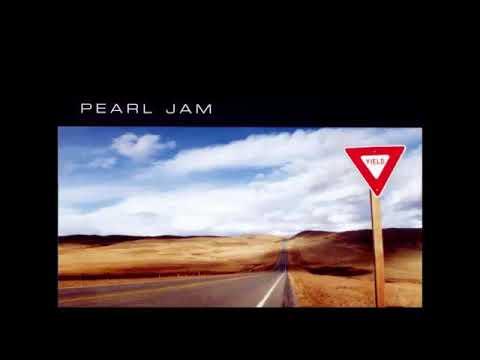 Pearl Jam -  Yield (Full album)(1998)