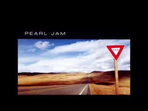 Pearl Jam - Yield (album)