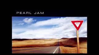 Download Lagu Pearl Jam -  Yield (Full album)(1998) Gratis STAFABAND