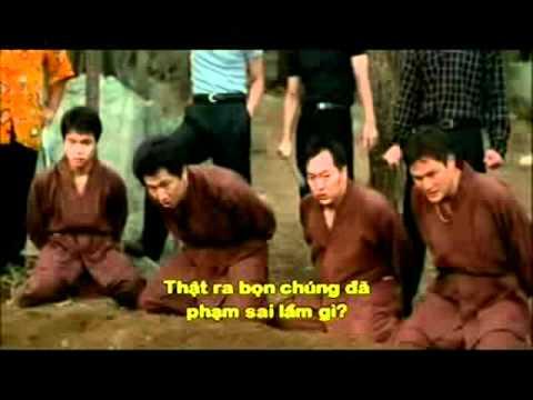 Xin chao su phu 07 - 08.wmv
