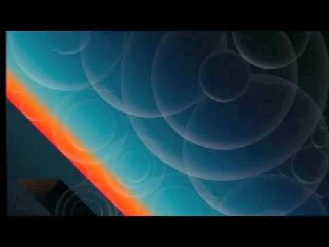 Mars Volta - Empty Vessels Make The Loudest Sound