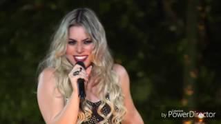 download musica Os 20 vídeos de músicas brasileiras com mais visualizações no Jan-2017