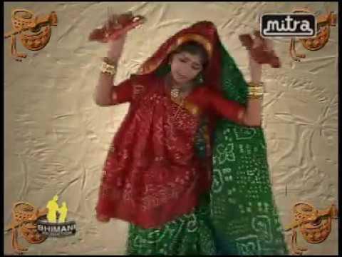 Jesal Bhajile Kayani Mayalo Raam | Hit Gujarati Bhajan | Jesal...
