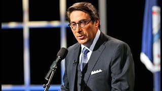 How Trump's Lawyer Got Rich Scamming Christians