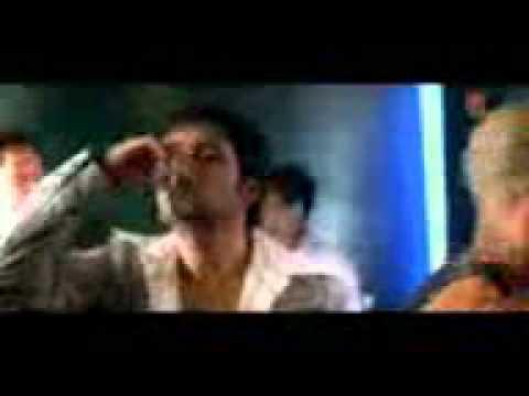 0020  Afsana Bana Ke Bhul Na Jaana