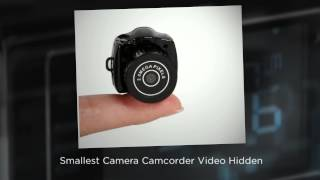 The Secrets to Finding Hidden Cameras  Techlicious