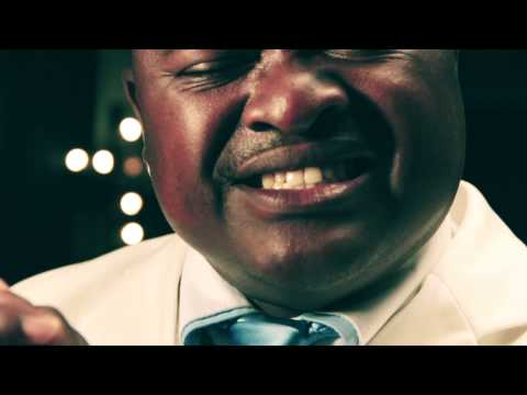 Sinoti Cele - Worship Medley - South African Gospel Music video