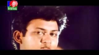 Hridoyer Maje Tumi Acho Tobo,Bangla Film Sagorika