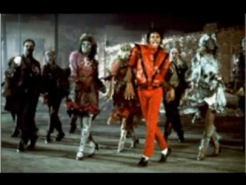 37 Canzoni Di Michael Jackson..in 8 Minuti!!!! video