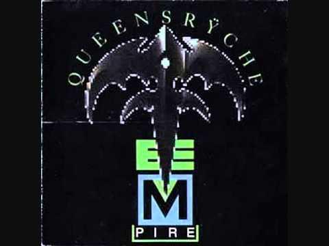 Queensryche - Last Time In Paris