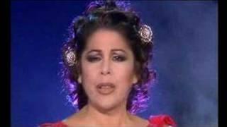 ISABEL PANTOJA...Y Mañana Què