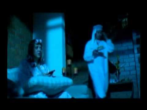 Johny Rivera - Mejor solito