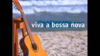 Vídeo 546 de Caetano Veloso