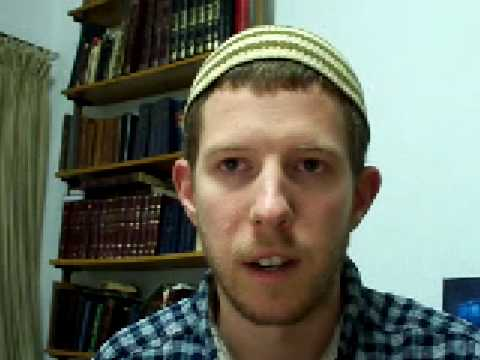 Variations of Jewish Oral Law / Tradition