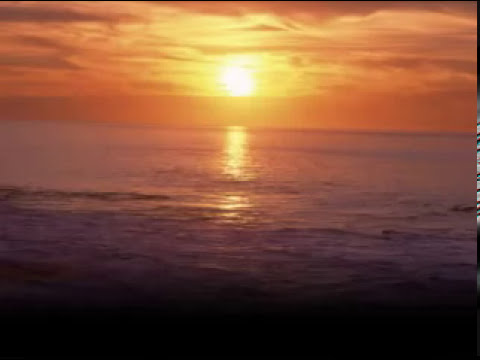 Canciones Romanticas: Isabel Pantoja - Asi Fue - version Karaoke