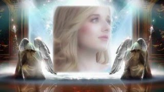 Guardian Angels by Plácido Domingo featuring Jackie Evancho