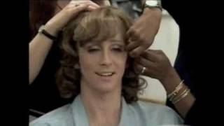 Soldier's Girl - BTS Lee Pace to Calpernia Addams