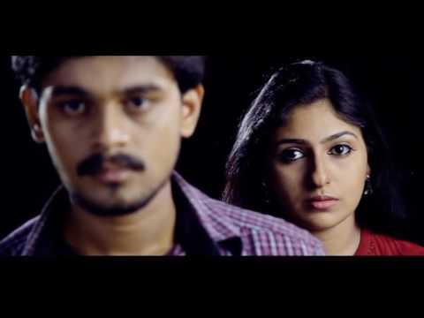 Bobby Simha and Monisha starring Meera Jaakirathai Tamil Movie Latest Video