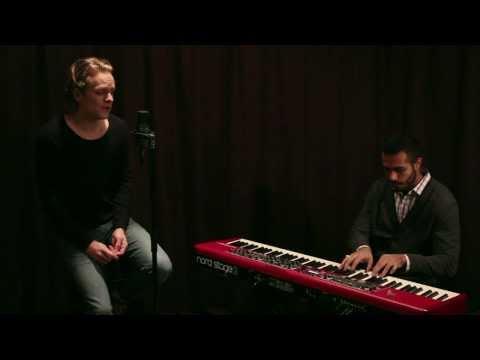 Desperado By The Eagles (cover By Josh Noren) video