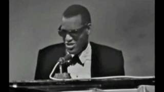 Watch Ray Charles Don