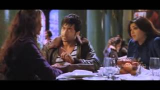 Maatraan - Maattrraan 2012 tamil full movie part clip12