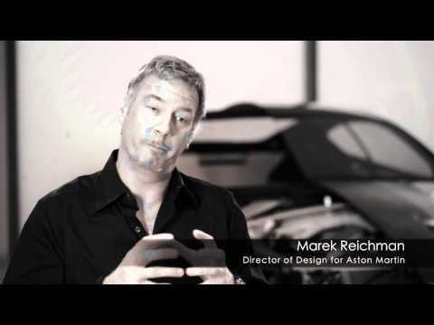 Aston Martin & John Lobb Schoenen voor Heren