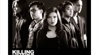download lagu Killing Me Inside - Rebrith : A New Beginning gratis
