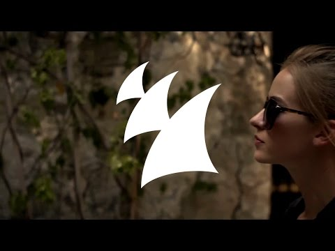 LEA RUE - I Can't Say No! (Broiler Remix) [Official Music Video]