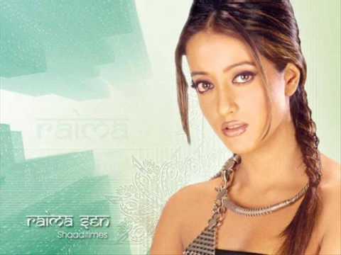 Dhuan Dhuan Sa Samaa ---  Chithra Krishnan Nair  - Sanjivani video