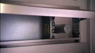 Subzero refrigerator evaporator repair replacement not for Sub zero 632 condenser fan motor