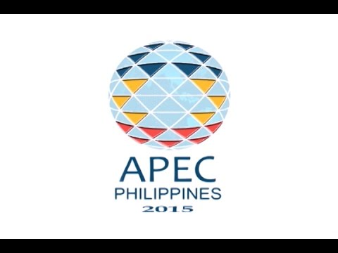APEC PROFILE v.4: Malaysia, Mexico, New Zealand (PTV PLUG 2015)