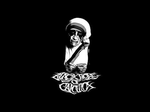 Black Hole of Calcutta, Age of Extinction, Mother Teresa, NEW 2011