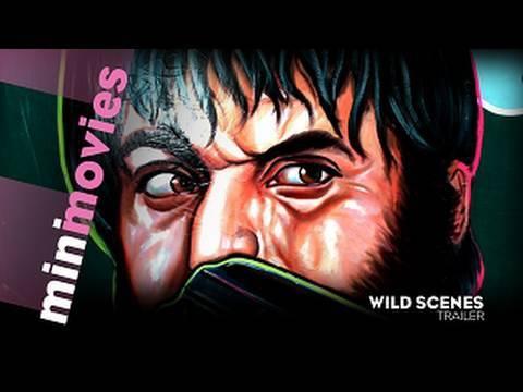 Minimovies - Wild Scenes - Trailer thumbnail