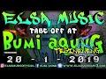 ELSA MUSIC TAKE OFF AT BUMI AGUNG (2)
