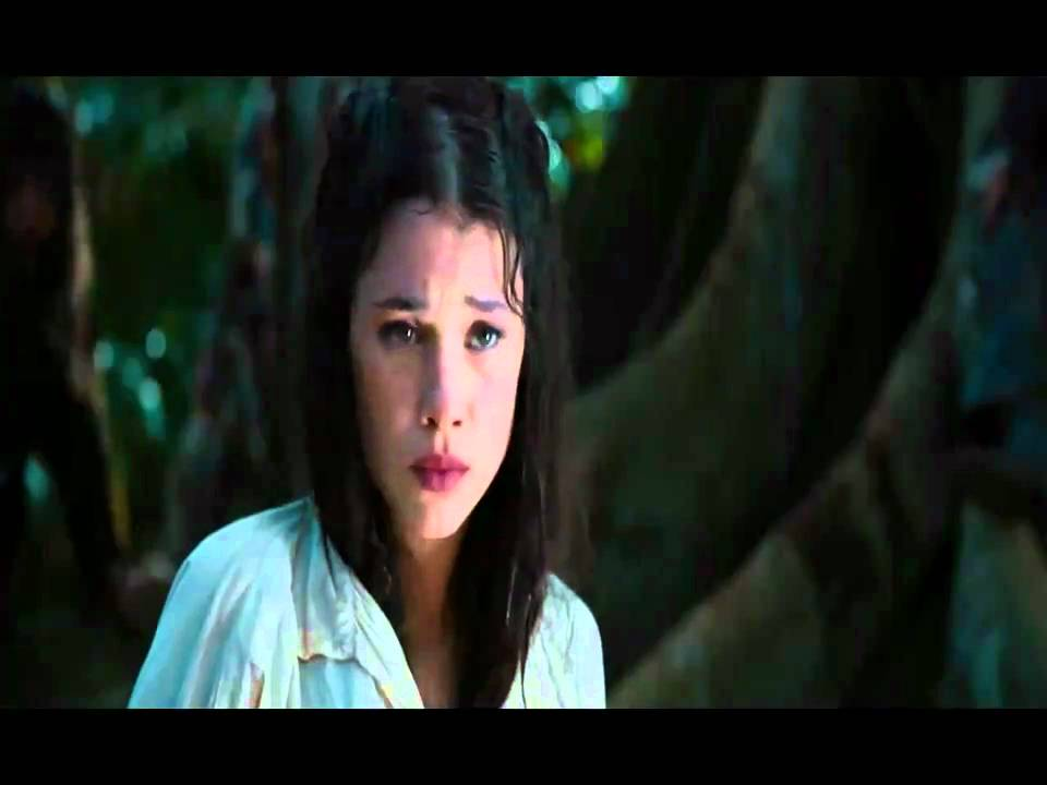 Mermaids Movie Trailer Movie Trailer hd 2011