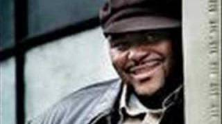 Watch Ruben Studdard We Have Not Forgotten video