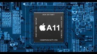 (23.5 MB) 5 อันดับ CPU มือถือตัวเทพ ปี 2017  เป็นชาว Geek ไม่รู้จักไม่ได้นะ Mp3