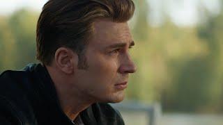 Avengers 4 Fragmannda Karlan 10 nemli Detay