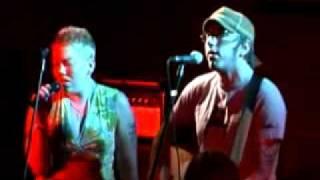 Watch Dallas Green Missing video