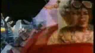The Essential Michael Jackson - part 3の動画