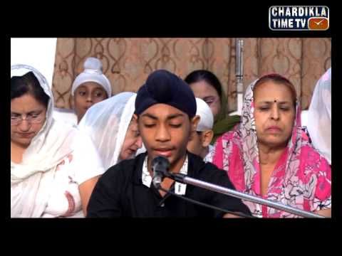 Katha Vichar by Bhai Surinder Singh Gauri Ji Dubai Wale : Ep-109