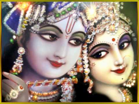Krishna Govinda Gopala