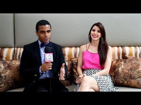 LO TOP CON DANIEL SINCLAIR 4 - Irene Nuñez Miss Mu