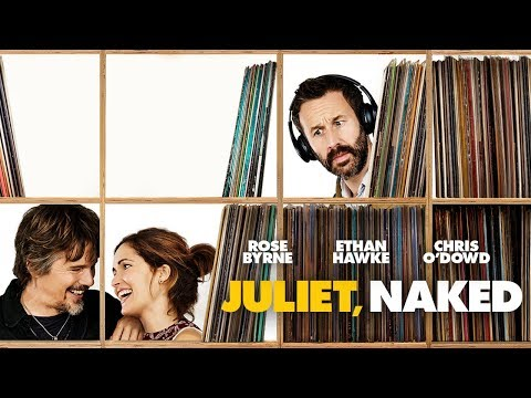 Juliet, Naked – UK Trailer (Universal Pictures) HD
