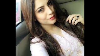 Top Drama Serials of Neelam Muneer | Top Pakistani Dramas