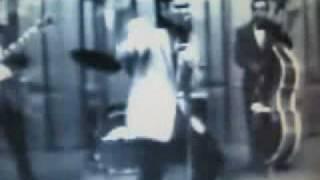 Vídeo 102 de Elvis Presley