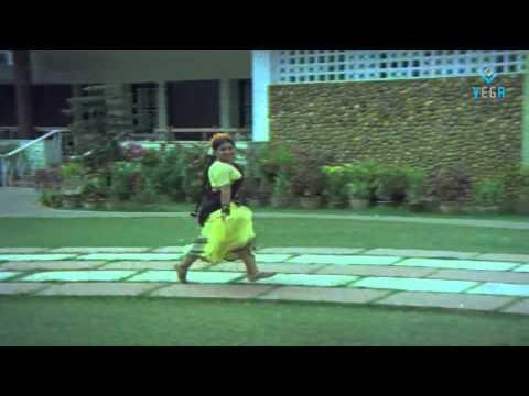 Allu Ramalingaiah Julayi Video Song - Puli Bebbuli