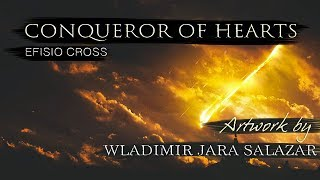 """Conqueror of Hearts"" 